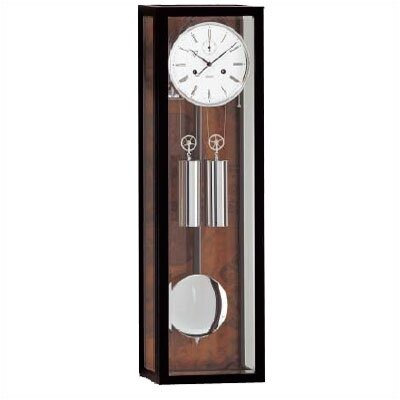 Kieninger Bertrand Wall Clock