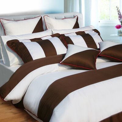 Tribeca Living Duvet Cover Set