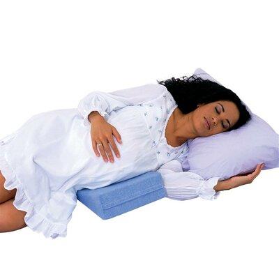 DexBaby Pregnancy Wedge Pillow
