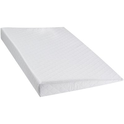 DexBaby Safe Lift Universal Foldable Crib Wedge