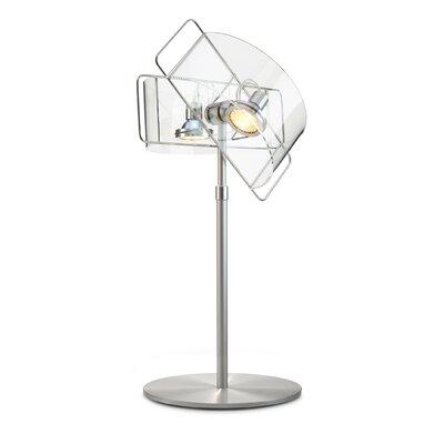 Pablo Designs Gloss LED Table Lamp