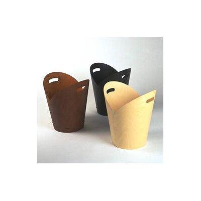 Pablo Designs Duo Paper Bin