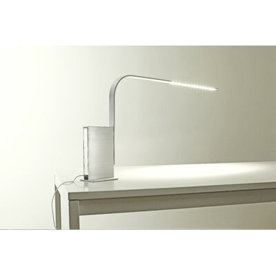 Pablo Designs Lim L Table Lamp