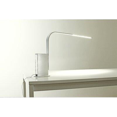 "Pablo Designs Lim L 16"" H Table Lamp"