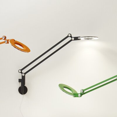 Pablo Designs Link Table Lamp