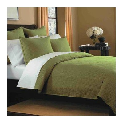 J&J Bedding Classic Quilt Collection