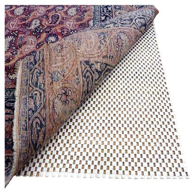 Natural Area Rugs Eco Hold Non-Slip Rug Pad
