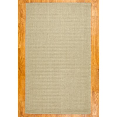 Sisal Empire Rug