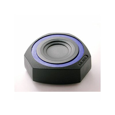 Meade Instruments Vibration Isolation Pad