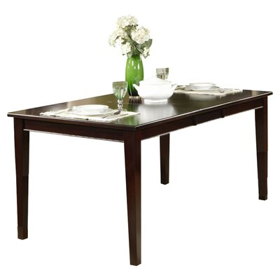 Alpine Furniture Jackson 5 Piece Dining Set