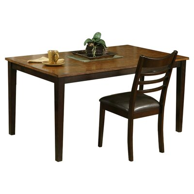 Berkeley Dining Table