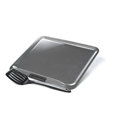 "Anolon Advanced 14"" x 16"" Cookie Sheet"