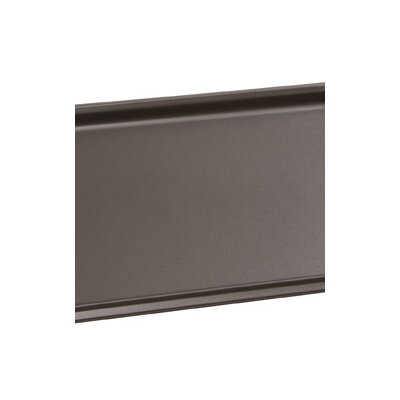 "Anolon Advanced 9"" x 13"" Rectangular Cake Pan"