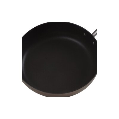 Anolon Advanced Bronze 2-Piece Non-Stick Skillet Set