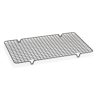 Accessories Cooling Grid (Sleeved)