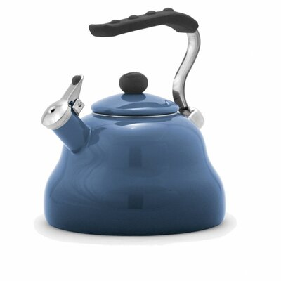 Farberware Athena 3-qt. Tea Kettle