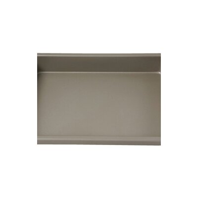 "Farberware 9"" x 13"" Rectangular Cake Pan"