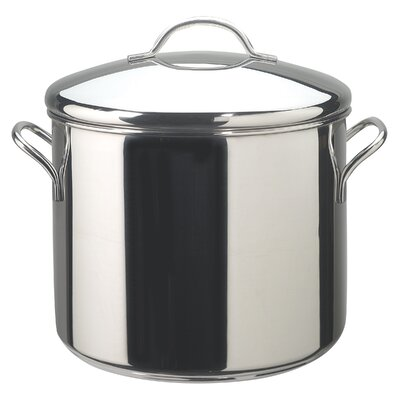 Farberware Classic Covered Stock Pot with Lid