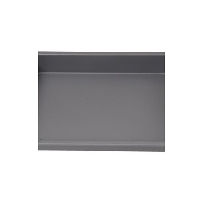 "Farberware Nonstick Carbon Steel 9"" x 13"" Rectangular Cake Pan"