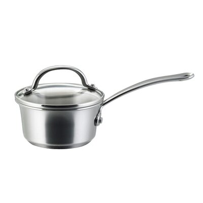 Cookware Sets | Wayfair