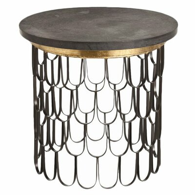 <strong>ARTERIORS Home</strong> End Table