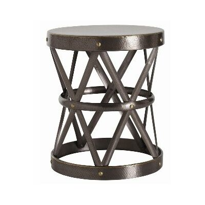 ARTERIORS Home Costello Side Table