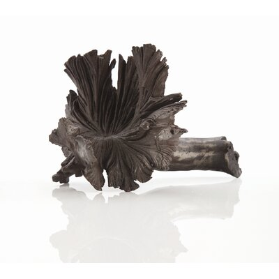 ARTERIORS Home Latham Root Sculpture