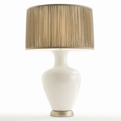 ARTERIORS Home Erin Table Lamp