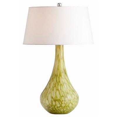 "ARTERIORS Home Santana 25.5"" H Table Lamp"