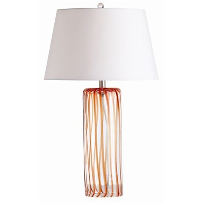 "ARTERIORS Home Talia 28.5"" H Table Lamp"