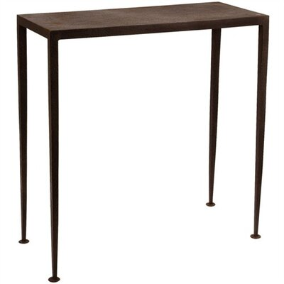 Hogan Console Table