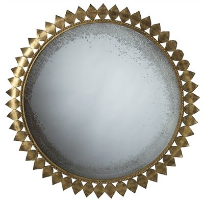 ARTERIORS Home Farrah Iron Mirror