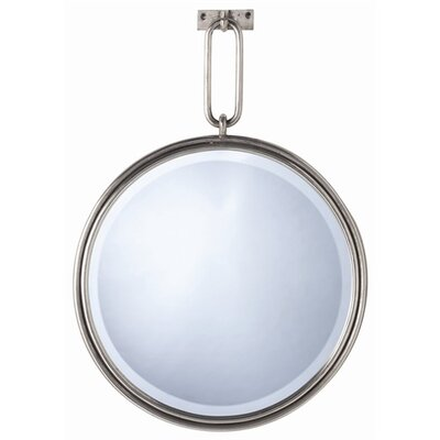 ARTERIORS Home Lander Mirror