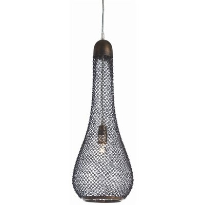ARTERIORS Home Pierce 1 Light Pendant