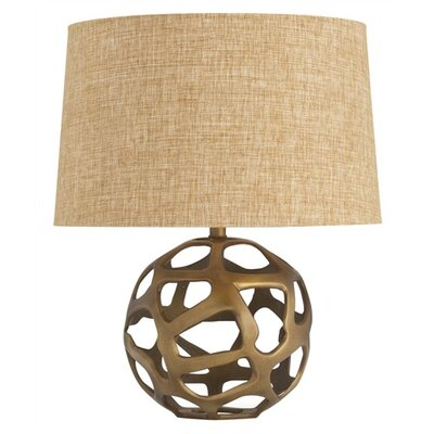 ARTERIORS Home Ennis Table Lamp