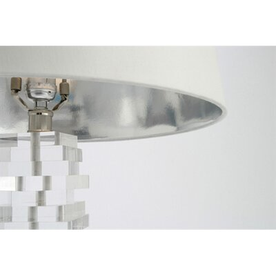 ARTERIORS Home Tower Lamp