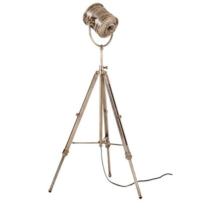 ARTERIORS Home Monahan Adjustable Tripod Lamp