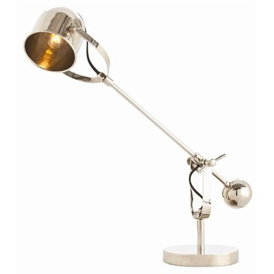 ARTERIORS Home Lane Adjustable Desk Lamp
