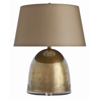 "ARTERIORS Home Ryder 22.5"" H Table Lamp with Empire Shade"