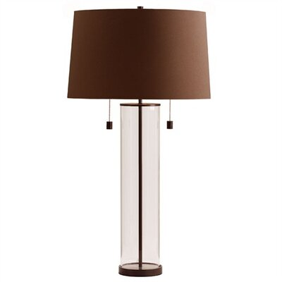 ARTERIORS Home Savannah Table Lamp
