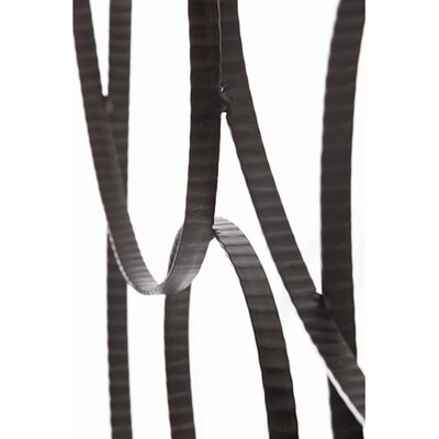 ARTERIORS Home Keshia Iron Wall Sculpture