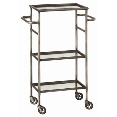 ARTERIORS Home Leon Serving Cart