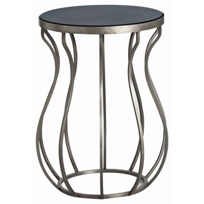 ARTERIORS Home Olympia End Table