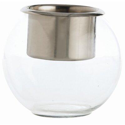 ARTERIORS Home Ringo Candleholder / Vase
