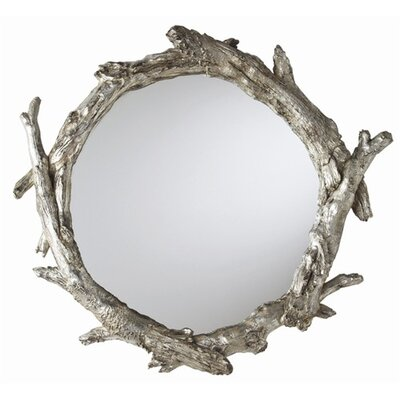 ARTERIORS Home Oakley Mirror