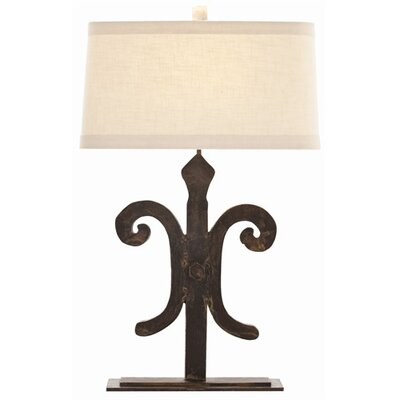 ARTERIORS Home Blackburn Table Lamp