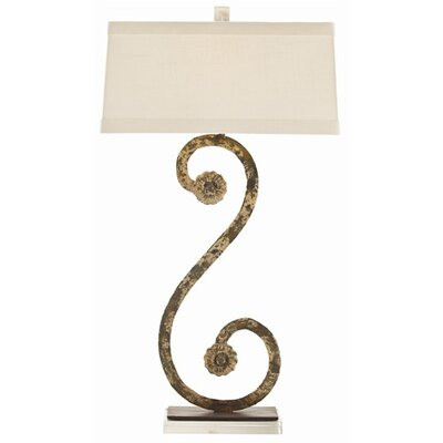 ARTERIORS Home Climping Table Lamp