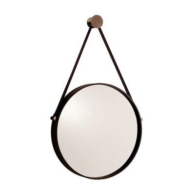 ARTERIORS Home Expedition Mirror