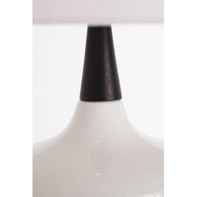 "ARTERIORS Home Calhoun 29.5"" H Table Lamp"