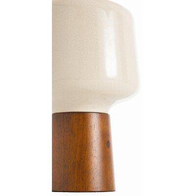 ARTERIORS Home Calhoun Table Lamp